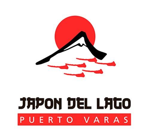 Japón del Lago Puerto Varas