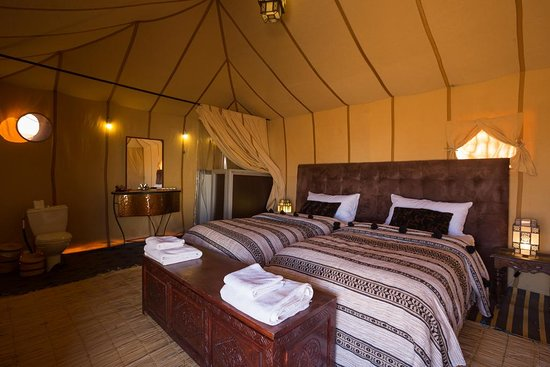 Sultan Luxury Camp: getlstd_property_photo