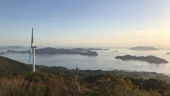 Oboshiyama Observatory