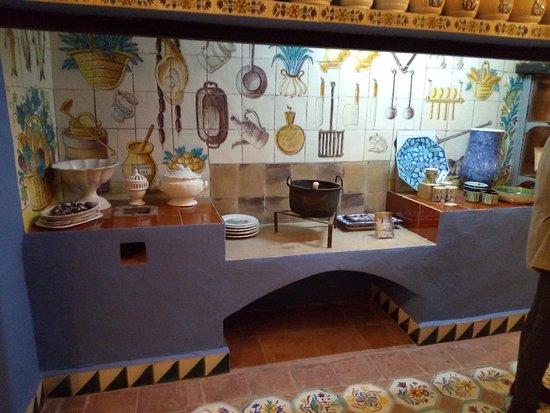 la ceramica valenciana: La Cerámica Valenciana