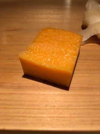 Tamago (egg)