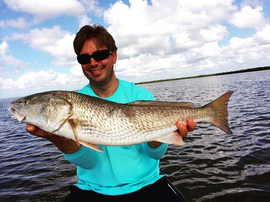 Calico Fishing Charters