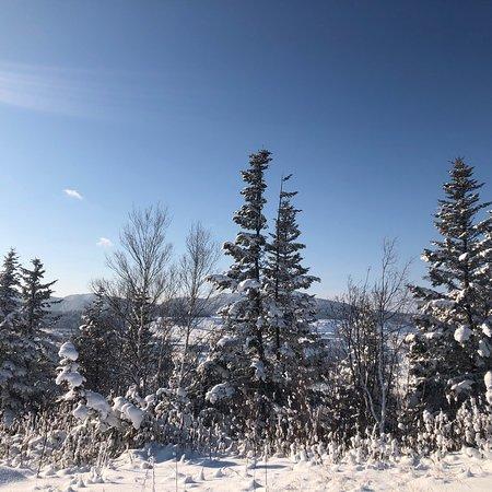 Uglegorsk, Rusko: Углегорск