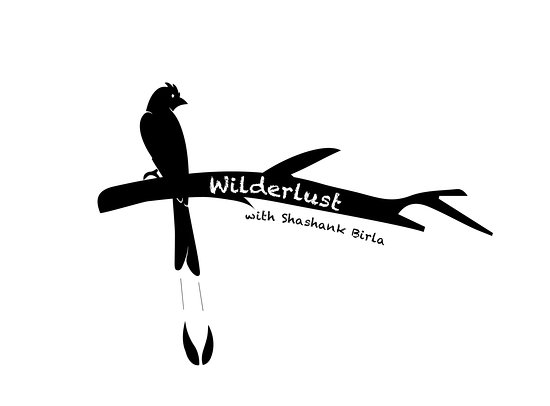 ‪Wilderlust Expeditions‬