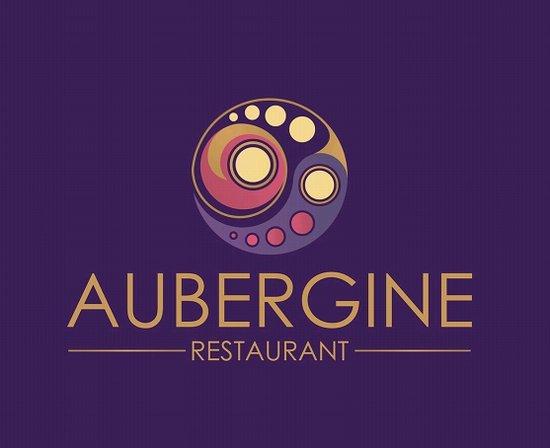 Aubergine - Место, где лучшие кулинарные решения со всего мира объединены первоклассным сервисом, изысканным стилем, яркими эмоциями и волшебным очарованием морского города.  Команда ресторана Aubergine подготовила для вас только то, что действительно стоит внимания, ведь мы ценим ваше время и ставим ваш комфорт превыше всего. Мы позаботились о том, чтобы каждый визит наших гостей был насыщен эмоциями и сопровождался незабываемыми ощущениями, оставляя после себя только приятные воспоминания .