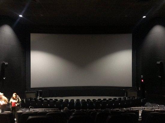 Theatre 10