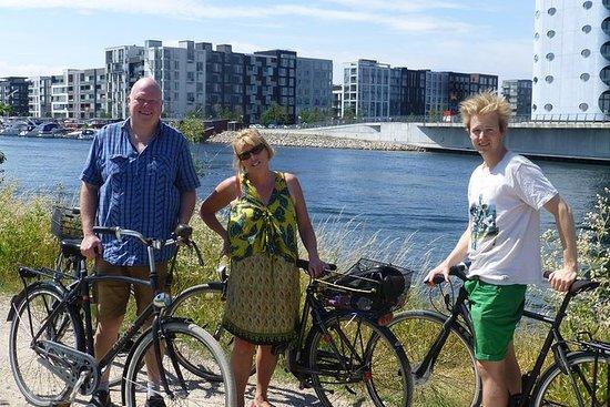 cd35e4bd2 THE 10 BEST Copenhagen Bike Tours (with Photos) - TripAdvisor