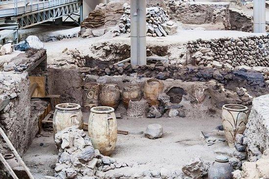 Visite historique du patrimoine de...