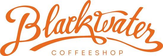 Black Water Coffeeshop