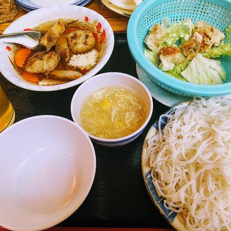 Vietnam Shuhan Bia Hoi Photo