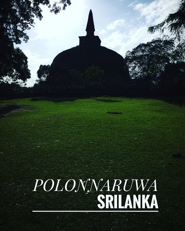 The second most ancient of Sri Lanka's kingdoms, Polonnaruwa was first declared the capital city by King Vijayabahu I, who defeated Chola invaders in 1070 to reunite the country once more under a local leader. The Ancient City of Polonnaruwa has been declared a World Heritage Site.