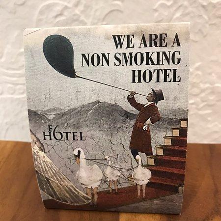 Hotel F6 Photo