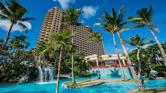 6f98f8a02 OUTRIGGER GUAM BEACH RESORT - Updated 2019 Prices   Reviews (South Pacific)  - TripAdvisor