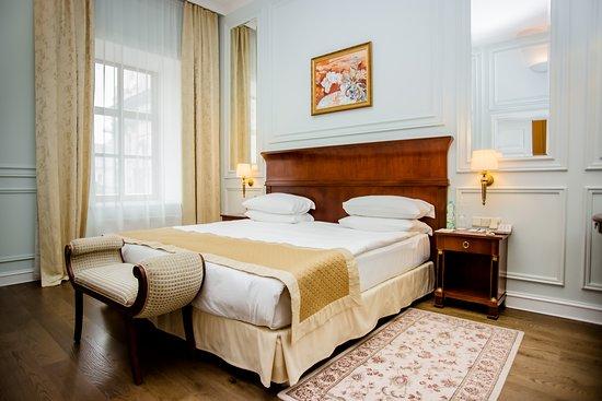 萊奧波利斯酒店