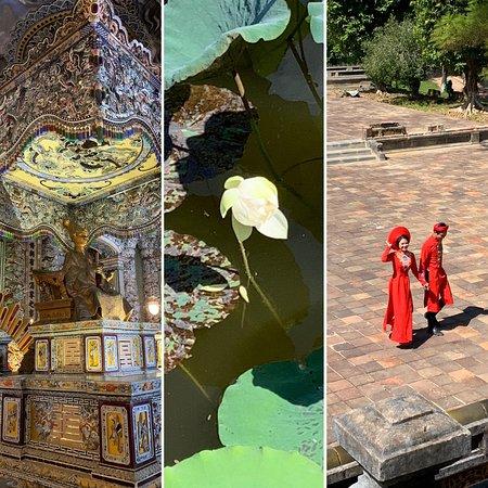 Hanoi Voyages 사진