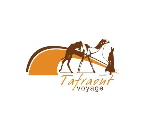 Marrakech, Morocco: Tafraout Voyage is one of the famous travel agency in morocco