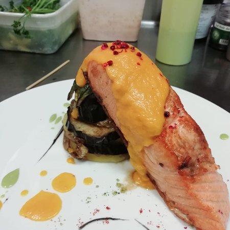 La Taverne De Palerme