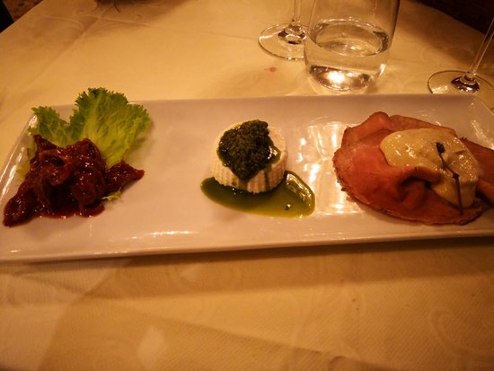 Food - Regina Photo