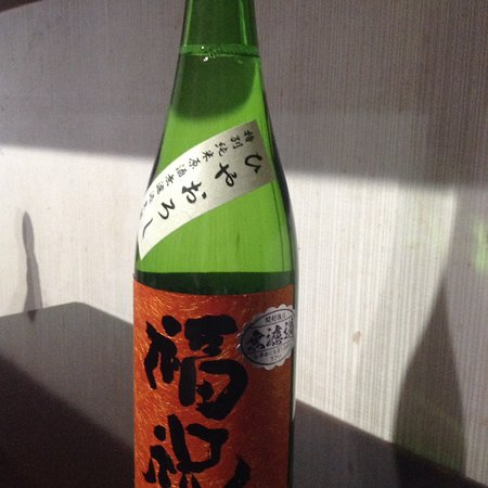 Tohei Brewery