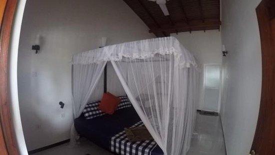 Universal Beach Guest House