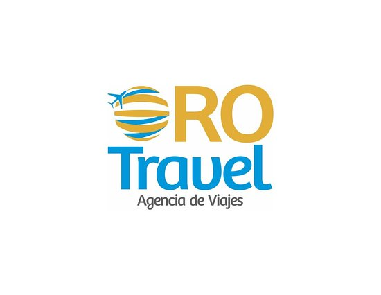 Oro Travel