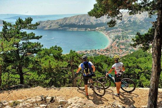 Adria Bike