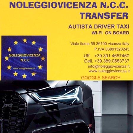 Altavilla Vicentina, İtalya: Vicenza Kart Indoor