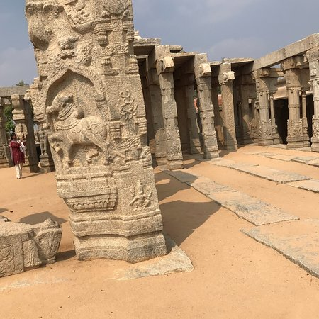 Lepakshi Secunderabad 2019 What To Know Before You Go With