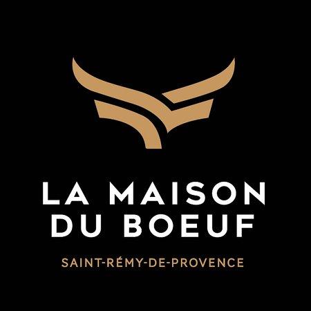 La Maison du Boeuf, Saint-Rémy-de-Provence