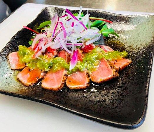 toro tonijn