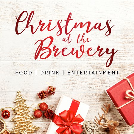 The Brewery is the place to celebrate this festive season with your family, friends and colleagues.  Enjoy a delicious three-course dinner in our Grainstore Restaurant before moving next door to the Vats bar for drinks and then head down to the Malt Room or theatre for some live music or a show.