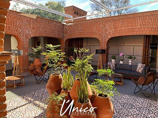 Pictures of Unico Avandaro Hotel Boutique - Valle de Bravo Photos - Tripadvisor