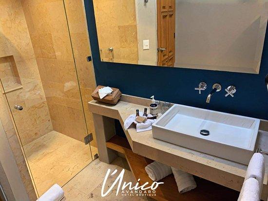 Unico Avandaro Hotel Boutique Photo