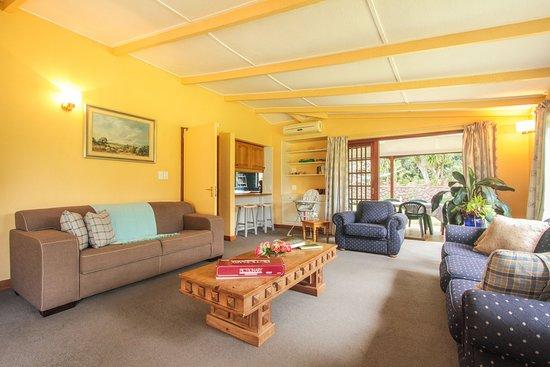 Снимки Appin House – Pinetown фотографии - Tripadvisor