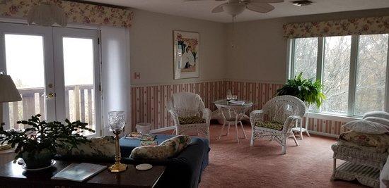 The Inn at Bella Vista Photo