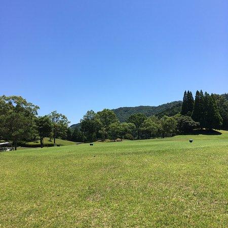 Nobeoka Golf Club