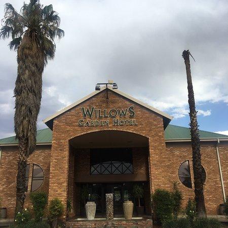 Potchefstroom Foto