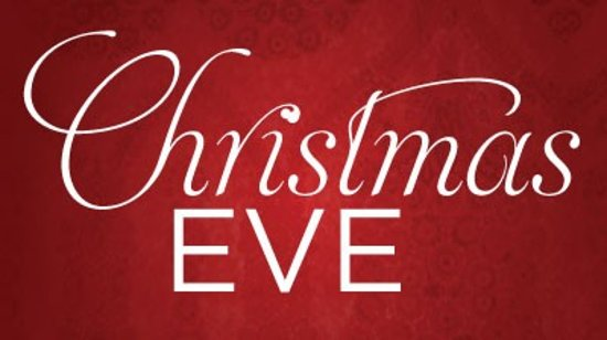 Keswick, Canada: Open Christmas Eve from 4:00 pm to 9:30 pm.  Monday, Dec 24, 2018 - Reservations highly recommen