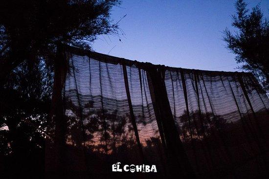 El Cohiba