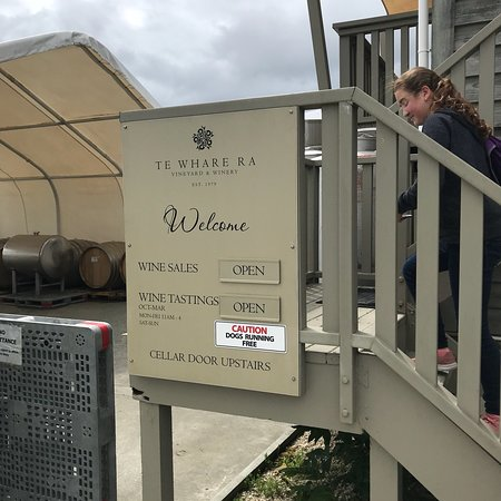 Passionate Winemakers Selling Great Wine