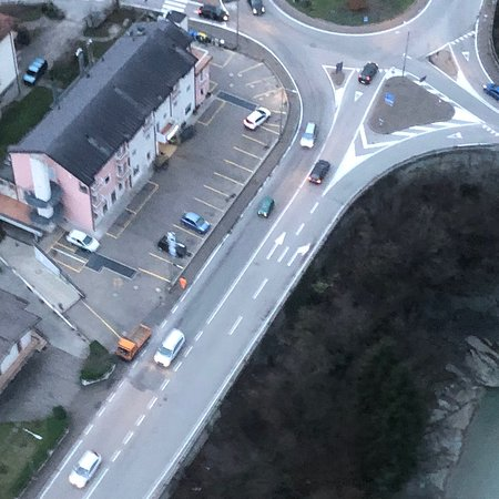 Ponte nelle Alpi Φωτογραφία