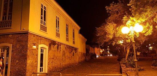 Фотография Santo Antonio de Lisboa