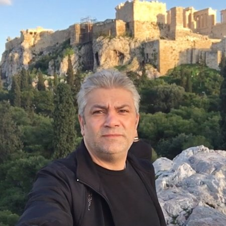 Greece Athens Day Tours: feb 2018 was my best time to visitathens in greece
