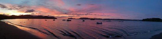 Playa Panama Photo