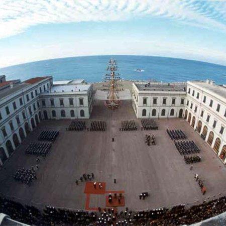 Accademia di Livorno