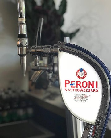 Hello beautiful friend! Morell officially welcomes our newest additions.... Peroni AND Asahi on tap. They pour like perfection and taste delicious. Between 4-6 pm daily enjoy for only $9!  Don't worry Moa lovers we still have Moa on tap as well! #peroni #asahi #tapbeer #icecoldbeer #hotsummersday #morell #remuera #happyhour #aucklandbars