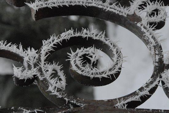 ΤΟΠΟΘΕΣΙΑ - Изображение Левентис Арт Сьютс, Пелла