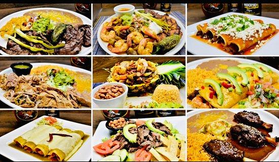 The 10 Best Mexican Restaurants In Longmont Tripadvisor