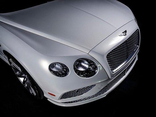 Эддисон, Техас: Speed Shield is Dallas' premier vehicle design studio specializing in custom wheels, paint protection, vinyl wraps, window tint, quartz coating and clear bra.