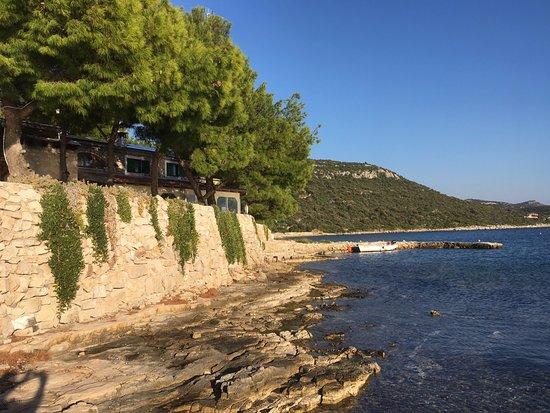 Pasman Island Photo